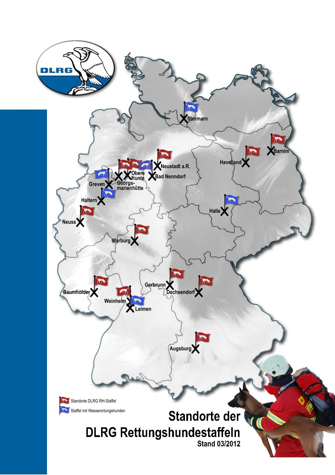 Tolle Anhang Standort Auf Körper Fotos - Anatomie Ideen - finotti.info