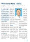 Ihr persönliches Exemplar - GPR Gesundheits - Seite 5