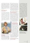 Ihr persönliches Exemplar - GPR Gesundheits - Seite 7