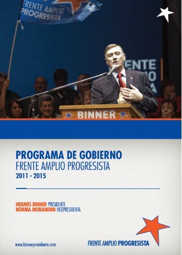 PROGRAMA_FAP_2011-2015