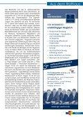 Das sind die Schützenpaare! - beim Stadtmagazin Schwentinental! - Seite 5