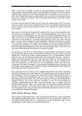 """Modellprogramm """"Erfahrungswissen für Initiativen ... - EFI - Seite 3"""