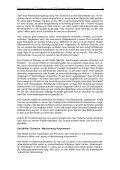 """Modellprogramm """"Erfahrungswissen für Initiativen ... - EFI - Seite 4"""