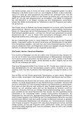 """Modellprogramm """"Erfahrungswissen für Initiativen ... - EFI - Seite 5"""