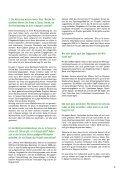 Speyer - karpo - 55+ aktiv in der region - Page 5