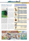 Jubilare - Arnsberger Wohnungsbaugenossenschaft eG - Page 3