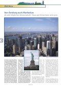 Jubilare - Arnsberger Wohnungsbaugenossenschaft eG - Page 6