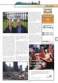 Jubilare - Arnsberger Wohnungsbaugenossenschaft eG - Page 7