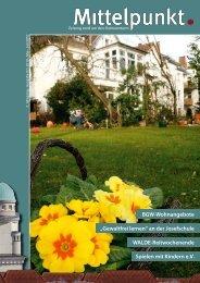 Ausgabe 2/2010 (Mai 2010, 1.2 MB) - Ostmannturmviertel