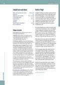 Ausgabe 2/2010 (Mai 2010, 1.2 MB) - Ostmannturmviertel - Page 2