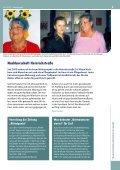 Ausgabe 2/2010 (Mai 2010, 1.2 MB) - Ostmannturmviertel - Page 3