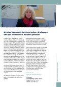 Ausgabe 2/2010 (Mai 2010, 1.2 MB) - Ostmannturmviertel - Page 5