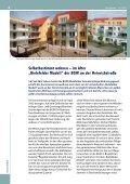 Ausgabe 2/2010 (Mai 2010, 1.2 MB) - Ostmannturmviertel - Page 6