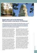 Ausgabe 2/2010 (Mai 2010, 1.2 MB) - Ostmannturmviertel - Page 7