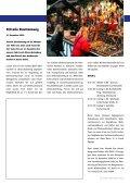 +Als Mitglied bei der ›Wiederaufbau‹ - Seite 6