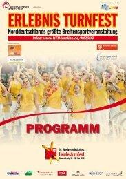 Programm - NTB