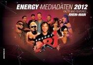 RHEIN-MAIN - ENERGY.de