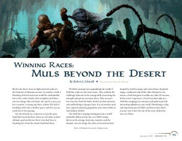 Winning Races, Mul [Dragon #391].pdf