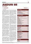 Anduin 88 - Seite 2
