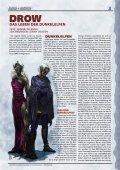 Anduin 88 - Seite 3