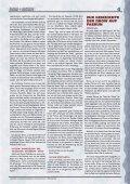 Anduin 88 - Seite 4