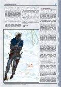 Anduin 88 - Seite 5