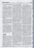 Anduin 88 - Seite 6