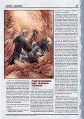 Anduin 88 - Seite 7