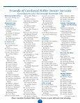 December 2010 - Cardinal Ritter Senior Services - Page 3