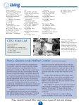 December 2010 - Cardinal Ritter Senior Services - Page 6