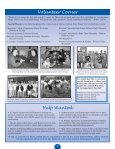 December 2010 - Cardinal Ritter Senior Services - Page 7