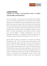 PDF Download - Overbeck-Museum