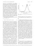Photoelectron spectroscopy of As , As , As , As , and As - Page 3