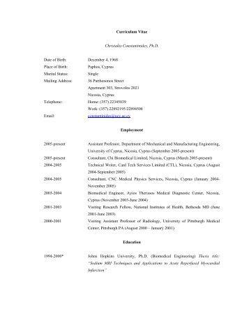 Phd dissertation assistance jonkman ph d