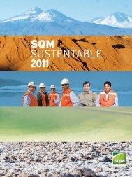 Descargar Documento SQM Desarrollo Sustentable