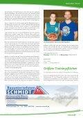 """Neuer Titel fehlt noch VfL Wolfsburg dominiert """"Over the ... - vfl-wob.de - Seite 7"""