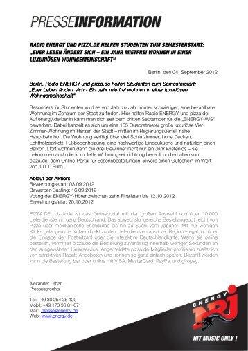 040912_PM_ENERGY-WG 1 - ENERGY.de
