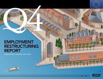 Download Full Report PDF