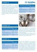 Electroless Nickel Electrolytes - schloetter.de - Page 3