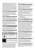 16567 GA Water Less:GA Water Less - EnerSys-Hawker - Page 2