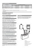 16567 GA Water Less:GA Water Less - EnerSys-Hawker - Page 3