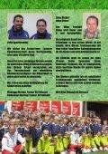 FUSSBALL - SC Steinach - Seite 3