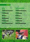 FUSSBALL - SC Steinach - Seite 4