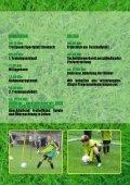 FUSSBALL - SC Steinach - Seite 5