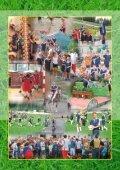 FUSSBALL - SC Steinach - Seite 7