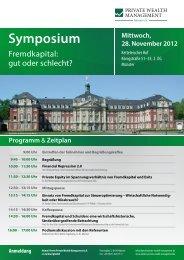Symposium - JurGrad