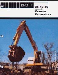 CBCR - Drott 35-40-50 Series D Exc..pdf