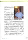 Download - SecureLINE - Page 3