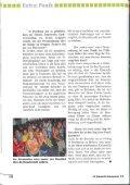 Download - SecureLINE - Page 4