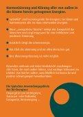 Zum Produkt-Folder des Tür-Energizer - Günther Sator - Page 2